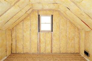 how to frame a floor how to build attic flooring on joists