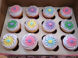 owl and flowers cupcake cupcake ideas for you
