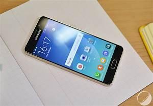 Partage De Connexion Samsung A5 : 7 trucs et astuces pour mieux utiliser votre samsung galaxy a5 frandroid ~ Medecine-chirurgie-esthetiques.com Avis de Voitures