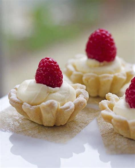 desserts with marshmallow creme marshmallow fluff tarts quot slap your mama quot good desserts pinterest