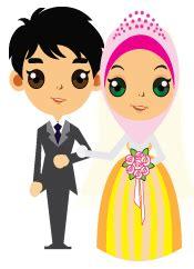 Kartun chibi muslimah comel dan lucu azhanco via azhan.co. HIRA HITSUMI: Rahsia Tarikh Lahir Pasangan Anda Dr ...