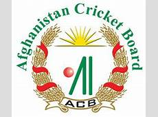Afghanistan national cricket team Wikipedia