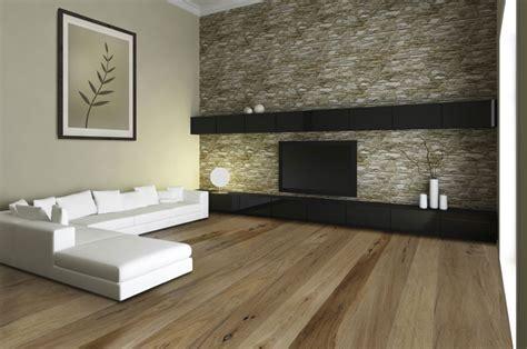 cmd carpette multi design plancher de bois franc