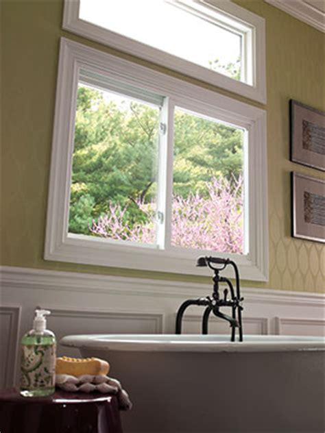 pella windows series prices overview
