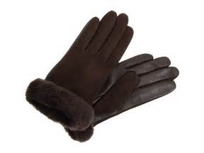ugg australia handschoenen sale uggs gloves sale