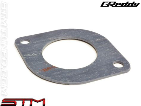 Greddy Replacement Blow Off Valve Gasket