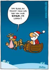 Weihnachtsgrüße Bild Whatsapp : bilder frohe weihnachten merry christmas bilder und ~ Haus.voiturepedia.club Haus und Dekorationen