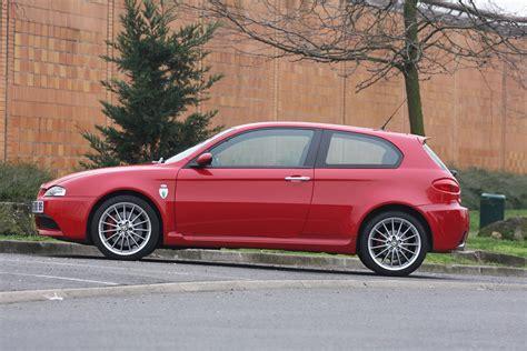 Alfa Romeo 147 Gta by Acheter Une Alfa Romeo 147 Gta Guide D Achat Motorlegend