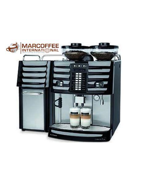 schaerer coffee plus schaerer coffee plus