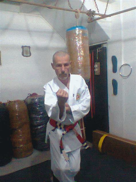 Encontros E Troca De Casais Karat Do Karat Karate Meste