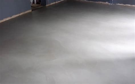 Resin flooring Surrey   Poured Resin Flooring   Polished