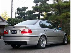 2000 BMW 330i 330i for sale, Japanese used cars details