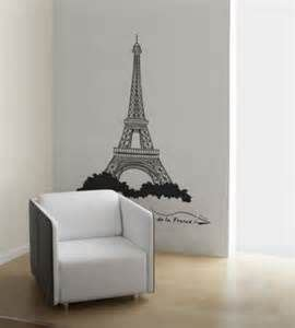 14 Best Images About Eiffle Tower On Pinterest Stencils