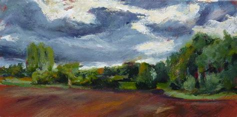 collection paysage annick b 233 n 233 ton artiste peintre