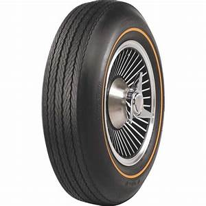 Goodyear performance muscle car tireshtml autos weblog for Firestone motorcycle tires white lettering