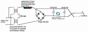 homemade tig welder schematic tech stuff tig schematics With electronics tricks and tips how to repair electronics choke