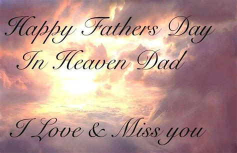 Whose father's hand is on his head. Happy Fathers Day in Heaven | My first love | Pinterest ...