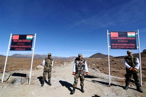 Countering China: too little, too late - Livemint