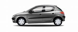 Peugeot 206 5 Portes : catalogue de pi ces pour v hicules peugeot 206 3 5 portes 2a c 8hz dv4td 1 4 hdi eco 70 68 ch ~ Medecine-chirurgie-esthetiques.com Avis de Voitures