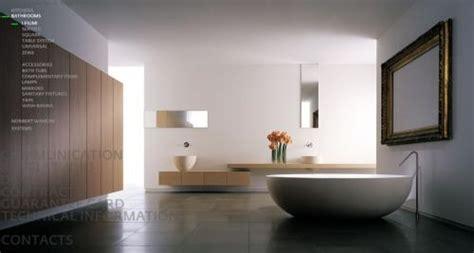 id 233 es de salles de bain par boffi d 233 co design
