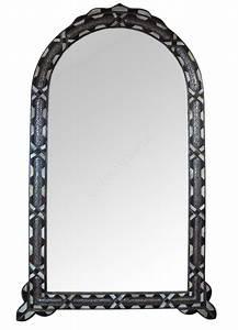 Spiegel 180 X 80 : orientalischer spiegel alpacca malaki 140 x 80 cm saharashop ~ Bigdaddyawards.com Haus und Dekorationen