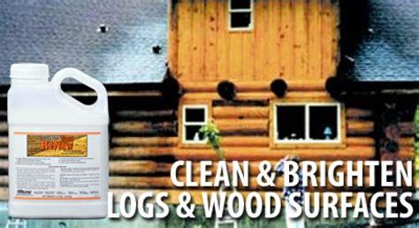 wood renew   safe  effective cleaner