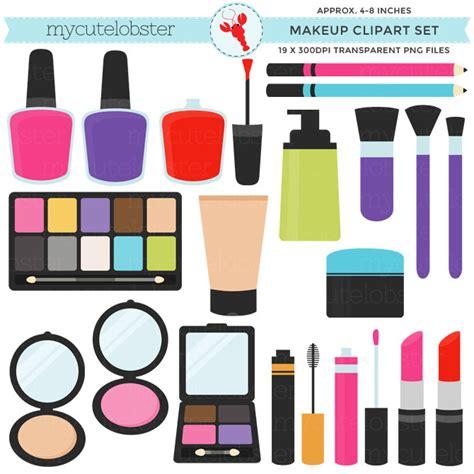 Makeup Clipart Makeup Clip Border Clipart Panda Free Clipart Images