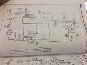 Wiring Diagram For Ford F650 Wiring Diagram For Honda Accord Wiring Diagram
