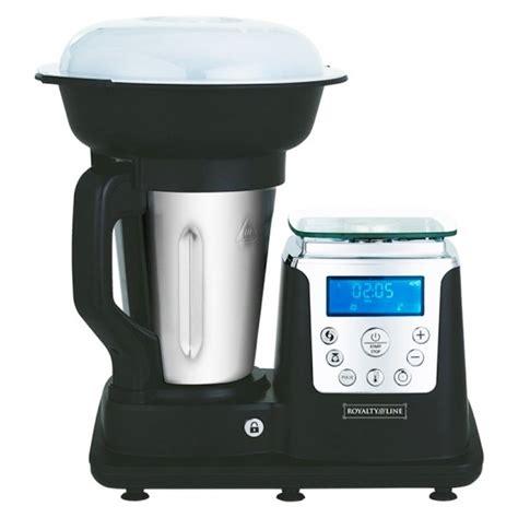 Robot Da Cucina Cuoce by Robot Da Cucina Cuoce Thermo Cooker 1 7l Robot Da
