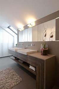 Bilder Moderne Badezimmer : die besten 25 waschbecken ideen auf pinterest ikea k chenschr nke badezimmer waschbecken und ~ Sanjose-hotels-ca.com Haus und Dekorationen