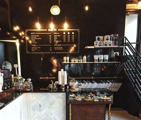 We will find the best coffee shops near you (distance 5 km). Cafe Mobile App How Will It Help Me Cozy Coffee Shop Coffee Best Coffee Shop Coffee Hound ...
