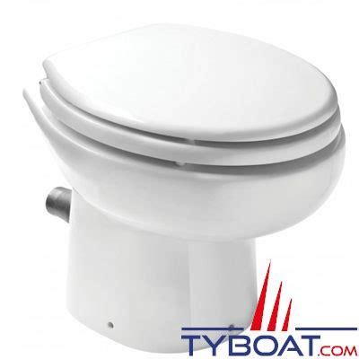 vetus toilette type wcp avec syst 232 me de pompe 24 volts vetus wcp24