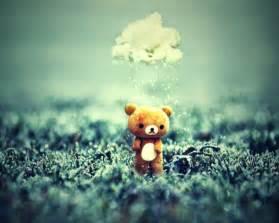 herzzerreißende sprüche 1001 traurige bilder und sprüche die sie zum weinen bringen