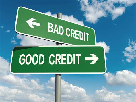Bad Credit & Blacklisted Loans