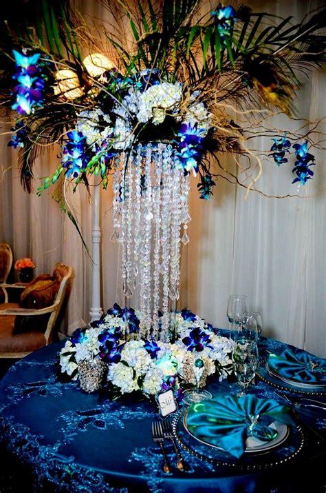 50 collection of peacock wedding decor wedding concept ideas wedding concept ideas