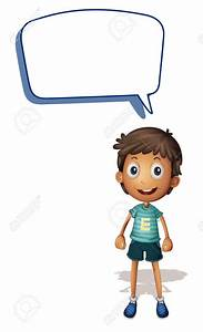 Boy Talking Cliparts | Free download best Boy Talking ...