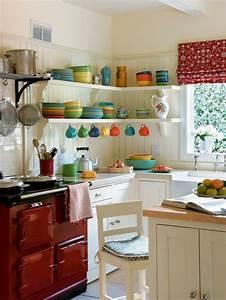 Kleine Küchen Einrichten : k chen einrichten tipps ~ Indierocktalk.com Haus und Dekorationen