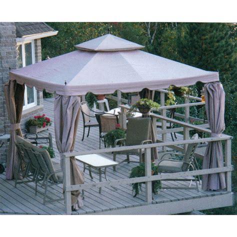 costco outdoor canopy costco gazebo curtains curtain menzilperde net