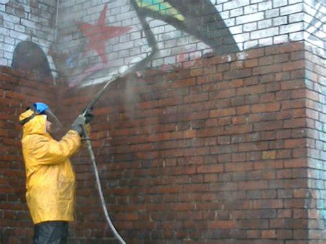 Grafiti Garuda : Über Uns