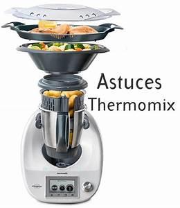 Merci Mon Thermomix : astuces thermomix trucs faciles pour votre thermomix tm5 tm31 des conseils pour bien ~ Medecine-chirurgie-esthetiques.com Avis de Voitures
