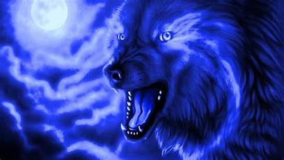 Cool Wolf Wallpapers Backgrounds Resolution Livewallpaperhd Pacheco
