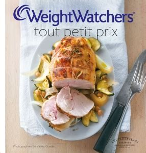 livre de cuisine weight watchers top parents fr les éditions marabout présentent les