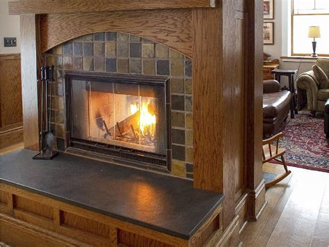 montrealers slow  declare wood burning stoves