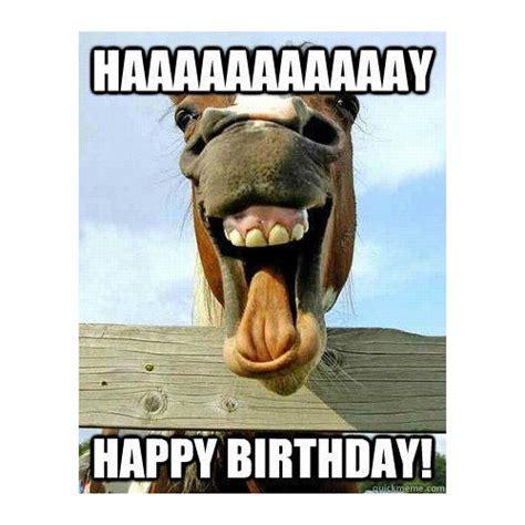 Happy Birthday Meme The 150 Funniest Happy Birthday Memes Dank Memes Only