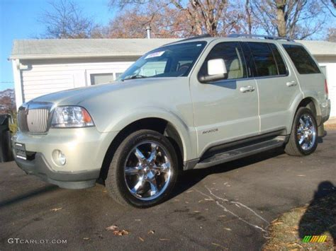 painting for home interior gold ash metallic 2003 lincoln aviator luxury awd exterior