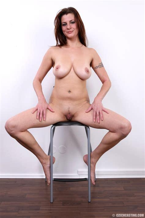 Czech Casting Marketa Find Girl Post Sex Hd Pics