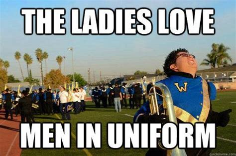 Marching Band Memes - 25 hilariously awesome marching band memes fb troublemakersfb troublemakers lol pinterest