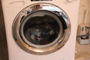 Waschmaschine Tanzt Beim Schleudern by Grando Vita Gsf G149lwhc3 84 Waschmaschine Mit Wifi