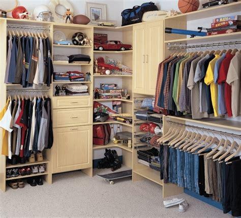 Kwik Kloset Inc  Closet & Storage Solutions In Markham