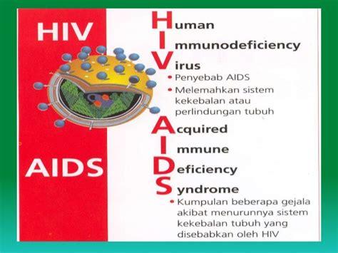Cara Aborsi Aman Seks Bebas Dan Hiv Aids